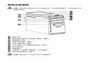 联想K415笔记本电脑使用说明书