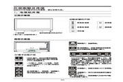 TCL王牌L32F3380-3D液晶彩电使用说明书