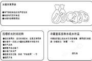 海尔冰箱BCD-215KC/HC型说明书