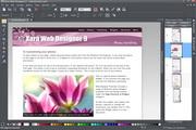 Xara Web Designer (64-bit) 10.1.3.35257