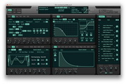 SynthMaster For Mac 2.6.3