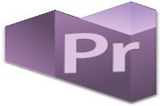 立体感软件桌面图标下载