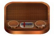 木纹盒子桌面图标下载