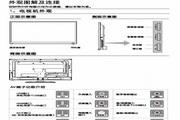 TCL王牌L32E5330DE液晶彩电使用说明书