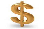 商务金融桌面图标下载