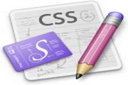 CSS设计桌面图标下载