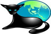火狐浏览器桌面图标下载2