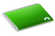 简单文件夹桌面图标下载