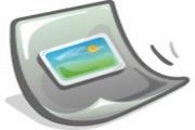 卡通文件夹图标下载3