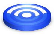 圆圈CSS桌面图标下载