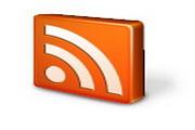 RSS设计桌面图标下载