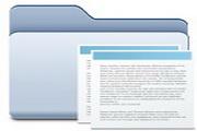系统设计桌面图标下载