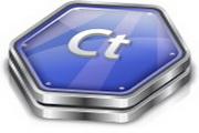 五边形软件桌面图标下载