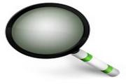网页搜索功能图标下载