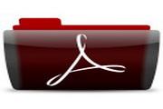 文件夹桌面图标下载