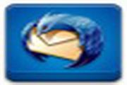 网页设计常用小图标