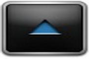 苹果手机桌面图标下载3