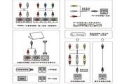 TCL王牌L32F3500A-3D液晶彩电使用说明书