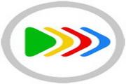 Google功能图标下载