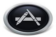 立体按钮桌面图标下载3