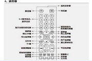 TCL王牌L32F3320B液晶彩电使用说明书