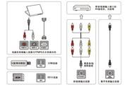 TCL王牌L42E4560A-3D液晶彩电使用说明书