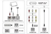 TCL王牌L42E4500A-3D液晶彩电使用说明书
