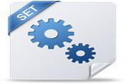 win7文件桌面图标下载