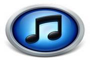 音乐按钮桌面图标下载2