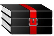 紫红软件桌面图标下载2