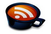 个性RSS桌面图标下载
