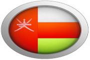按钮国旗桌面图标下载