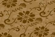 矢量花纹底纹素材5