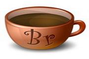 咖啡杯子桌面图标下载2