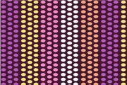矢量花纹底纹素材19