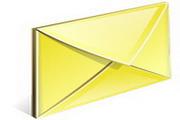 黄绿电脑桌面图标下载
