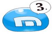 卡通电脑桌面图标下载5