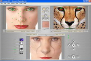 Abrosoft FantaMorph For Mac 5.4.5