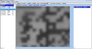 承志超声影像工作站/B超工作站软件/彩超工作站软件
