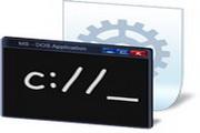 高清电脑桌面图标下载