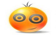 评论表情桌面图标下载