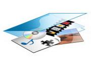 透明文件夹图标下载5