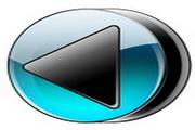 水晶系统桌面图标下载3