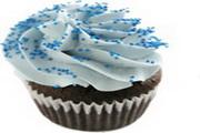 美味蛋糕桌面图标下载2