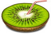 新鲜水果桌面图标下载