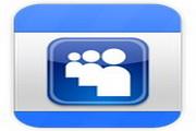 手机软件桌面图标下载