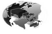 3D立体桌面图标下载2