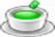 网页设计小图标下载2