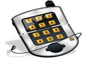 黄色电脑桌面图标下载2