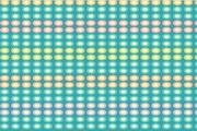 矢量花纹底纹素材104